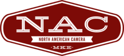 North American Camera